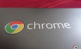 تصمیم گوگل برای ادغام سیستمعامل اندروید و کروم جدی است