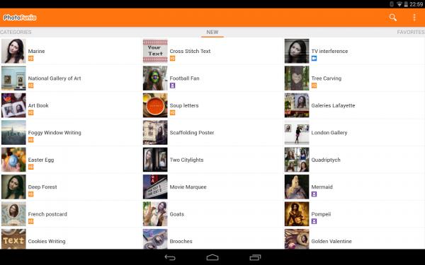com.photofunia.android1.jpg