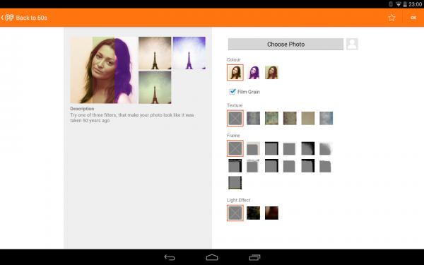 com.photofunia.android4.jpg