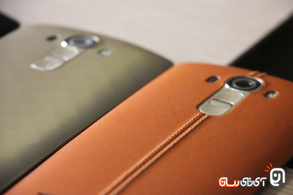 cover-g4