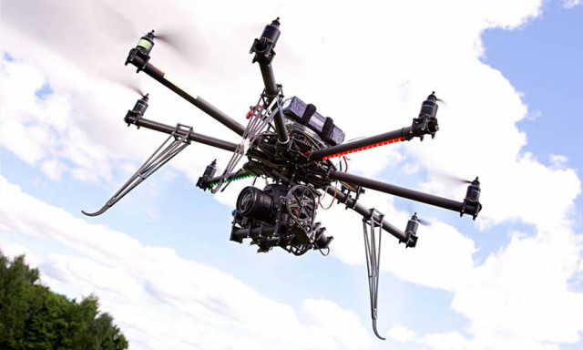crowd-control-drone-640x384