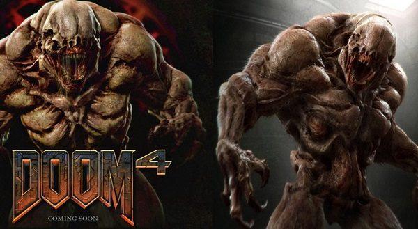 doom-4.jpeg2-710x390