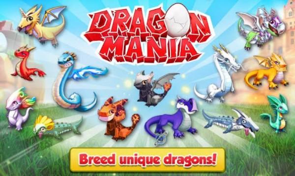 dragon-mania-003