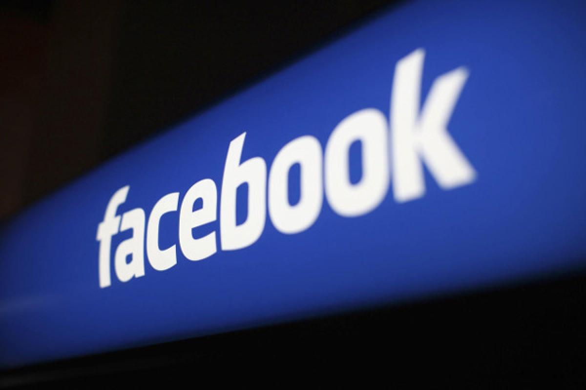 تکنولوژی تشخیص چهره فیسبوک قادر است بدون مشاهده صورت، هویت فرد را تشخیص دهد!
