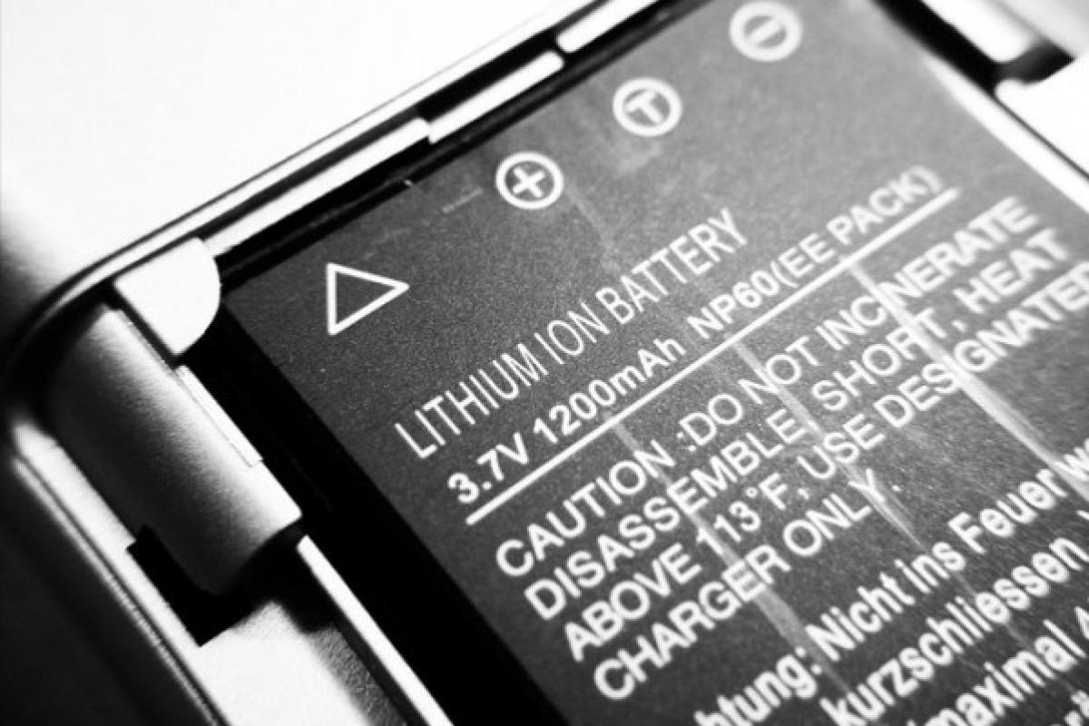 با این چند روش به باتری تبلت یا موبایل خود، زندگی دوباره بدهید!