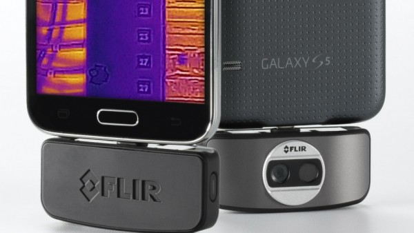 flir-one-2015-android-970x546-c