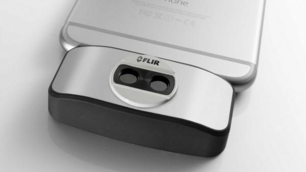 flir-one-2015-iphone-970x546-c