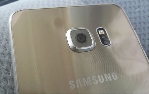 galaxy-s6-edge-plus-2