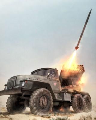 gallery-1432648282-artillery
