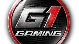 gigabyte-gaming