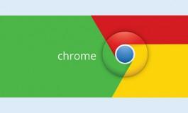 گوگل توضیح میدهد که چطور مصرف باتری کروم را کم خواهد کرد