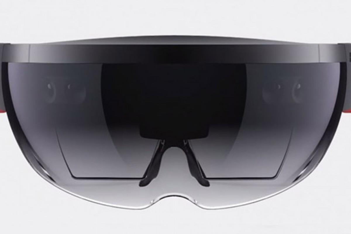 بزرگترین مشکل HoloLens مایکروسافت حلشدنی نیست!
