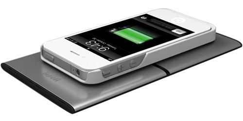 iNPOFi-Wireless-Charging-System-in-Use