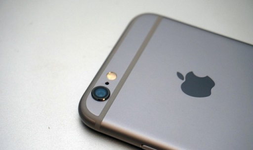 iPhone-6-review-11-640x426