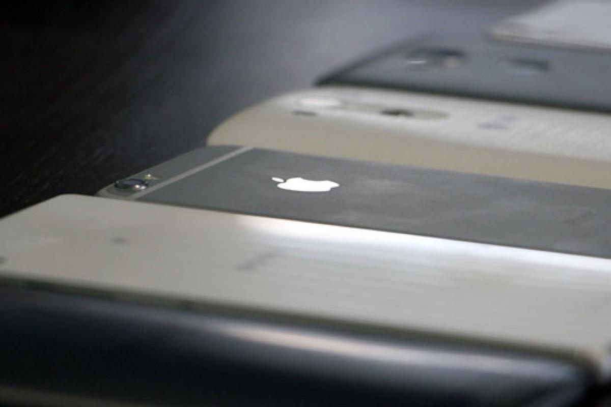 قابلیتی که عمر باتری آیفون یا آیپد شما را افزایش خواهد داد!