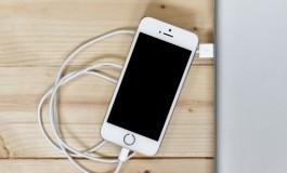 دو نکته ساده که با رعایت آنها، گوشی شما باتری سالمتری خواهد داشت
