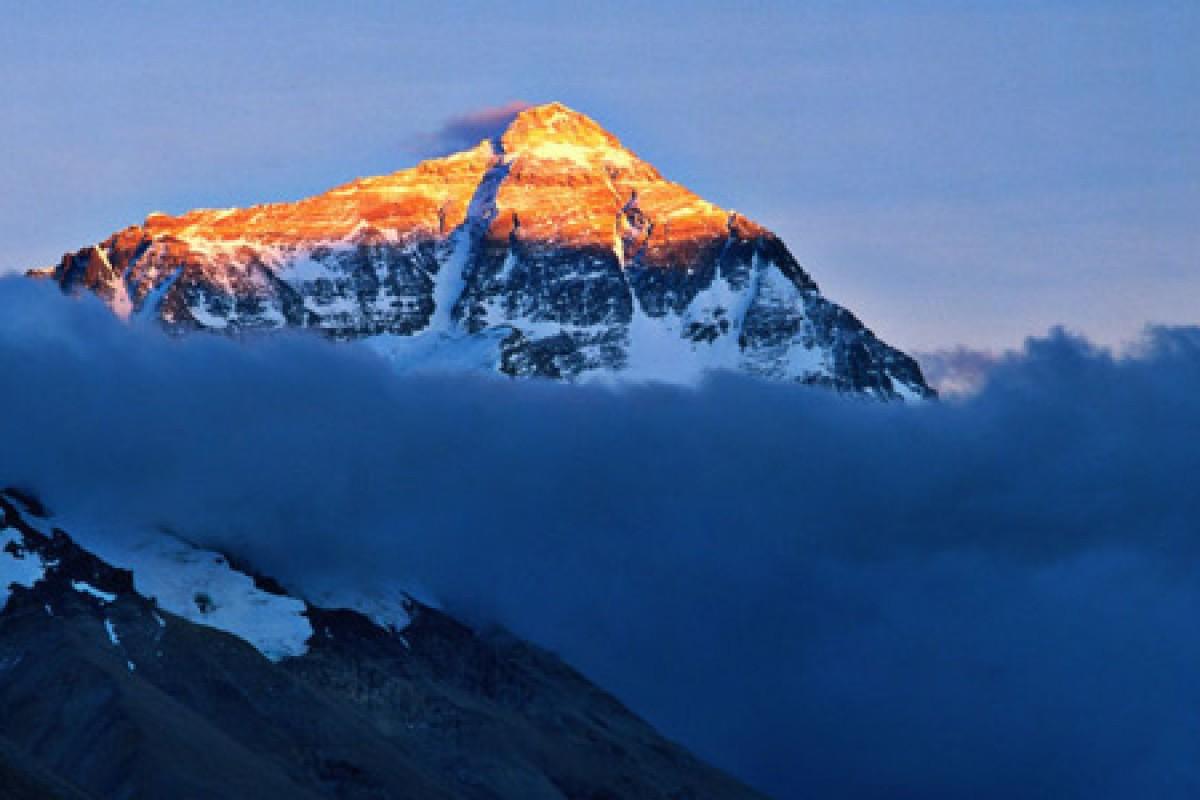 زلزله نپال کوه اورست را حدود یک اینچ حرکت داده است!