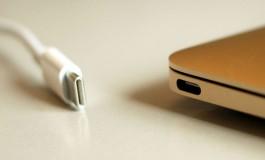 برای گوشیهای مجهز به درگاه USB Type-C آماده شوید