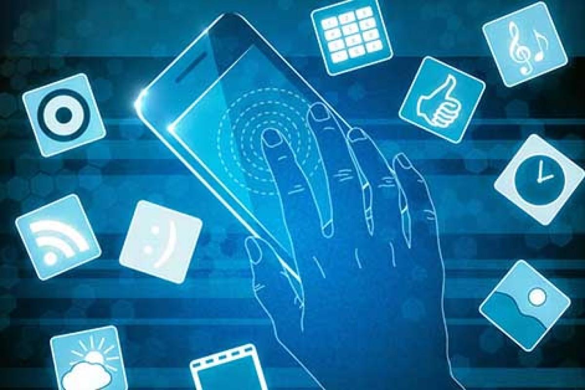 چطور صفحه گوشی اندرویدی خود را با یک حرکت دست روشن کنیم؟