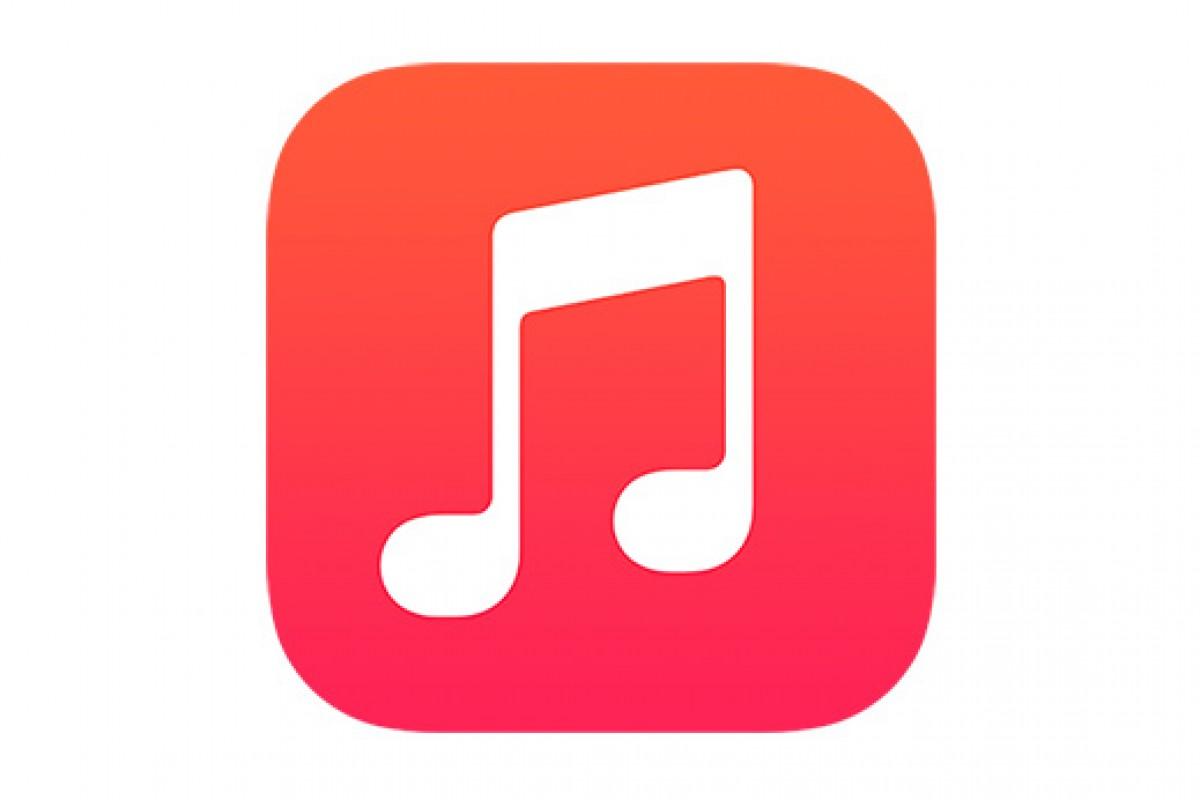 آیا اپل موزیک بر خلاف ایدههای استیو جابز است؟