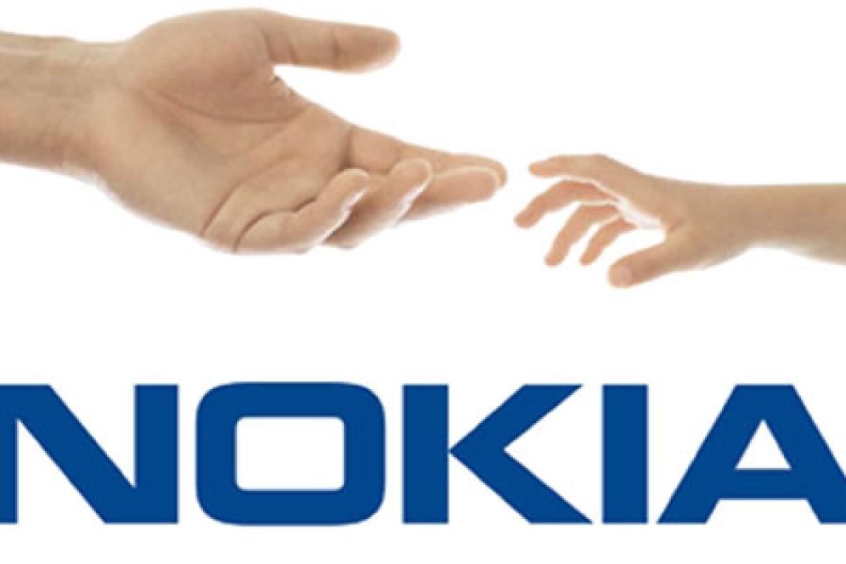 نوکیا با همکاری فاکس کان بار دیگر تلفن هوشمند تولید خواهند کرد!