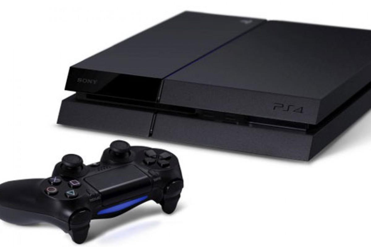 سونی: دوست دارید کدام بازی از PS2 را روی PS4 ببینید؟!