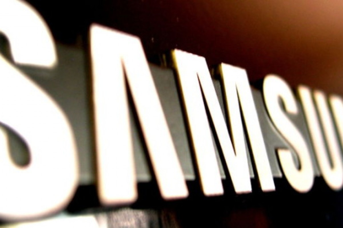 سامسونگ جلوی آپدیتهای ویندوز روی کامپیوترتان را میگیرد!