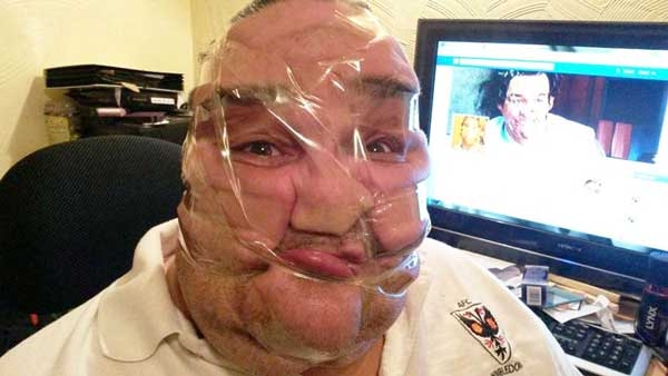 sellotape-selfies-scotch-tape-portraits-4
