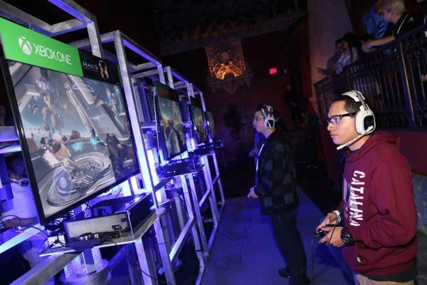 stream-Xbox-One-games