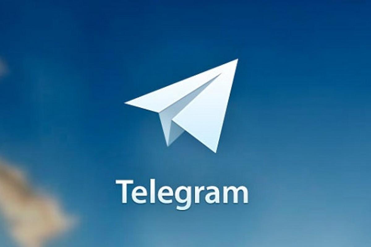 بهروزرسانی جدید تلگرام قابلیتهای جدیدی را برای سوپرگروهها به ارمغان میآورد