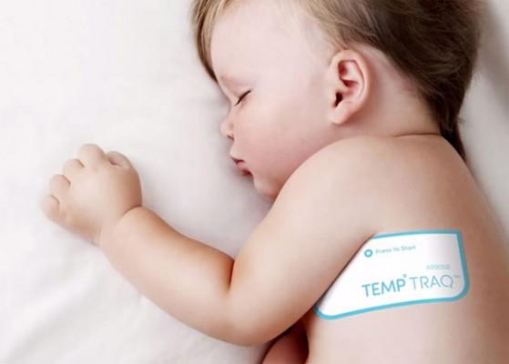 temptraq-baby