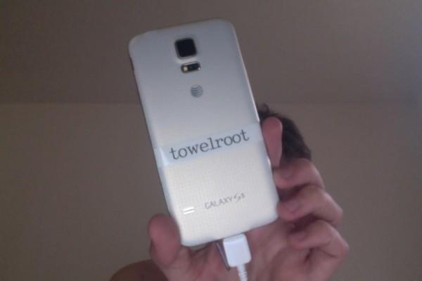 [تصویر:  towelroot-800x600-600x400.jpg]