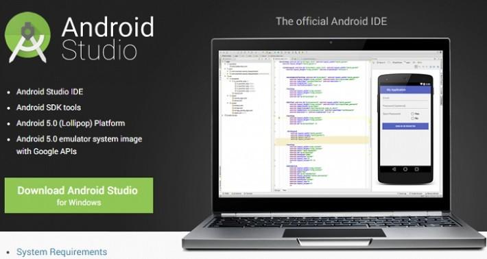 wpid-android-studio-710x378