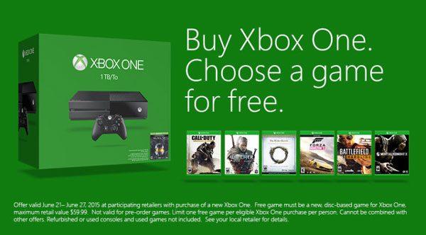xbox-one-promotion-640x354