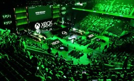 از 5 Halo تا Minecraft روی میز: هر آنچه مایکروسافت برای ایکسباکس وان در E3 معرفی کرد