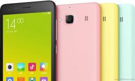 بهترین تلفنهای هوشمند دو سیمکارته زیر ۵۰۰ هزارتومان که باید بخرید