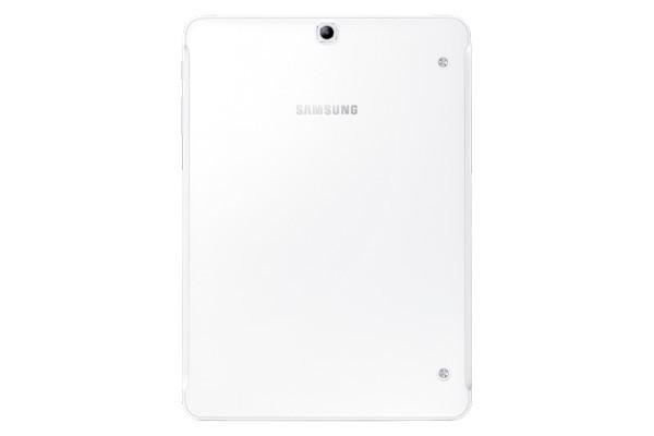 00_SM-T815_back_white_Standard_Online_S1-840x560
