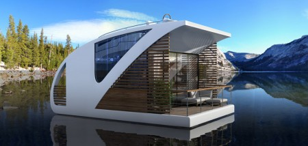 1438024984-floating-catamaran-2-yacht-design