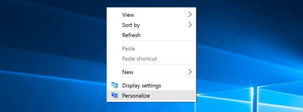 650x242xWindows_109-650x242.png.pagespeed.ic