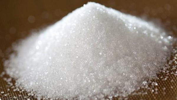 8-4-sugar