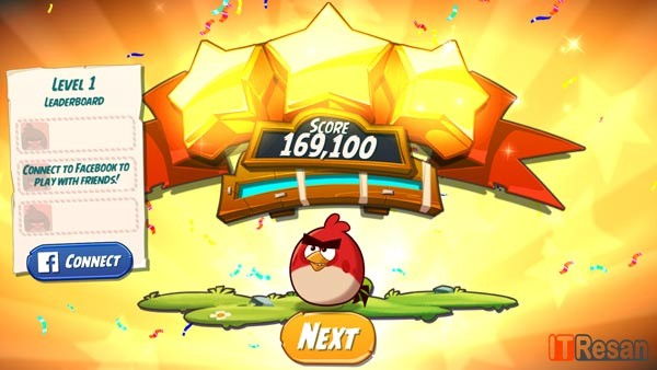 Angry-Birds-2-8