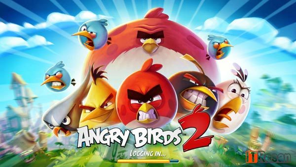 Angry-Birds-2-9