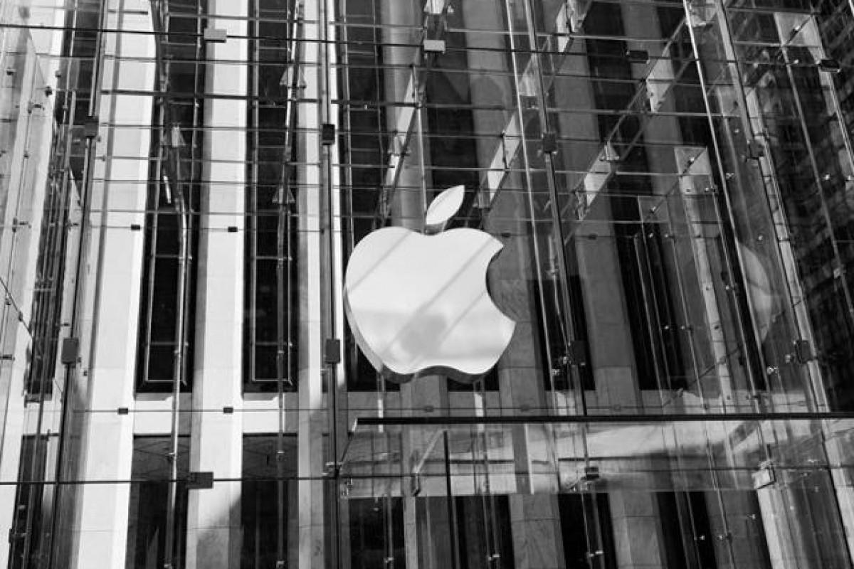اپل احتمالا در آینده امکان پرداخت شخص به شخص را فعال خواهد کرد