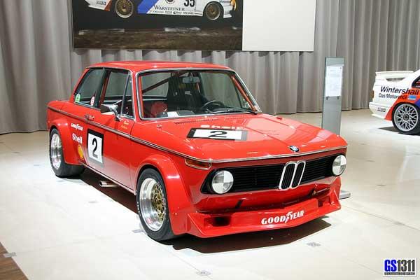 BMW-2002-E10