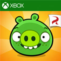 Bad-Piggies-150x150