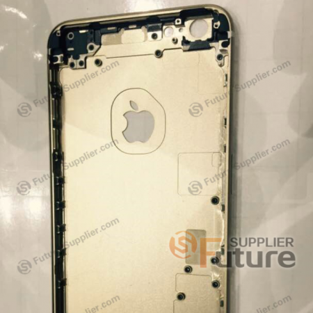 Casing-leaks-for-Apple-iPhone-6s-Plu.jpg