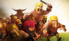 کلش آو کلنز؛ بهشت بازیسازها و جهنم بازیبازها