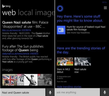 Cortana-will-bring-you-trending-news-based-on-your-location