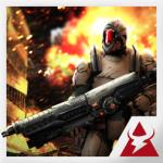 Dead-Call-Combat-Trigger-150x150