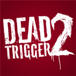 Dead-Trigger-150x150